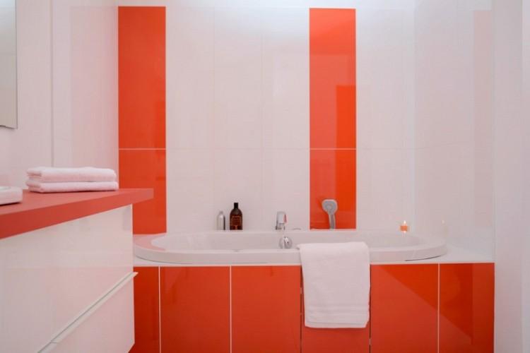 r tro junior suite. Black Bedroom Furniture Sets. Home Design Ideas